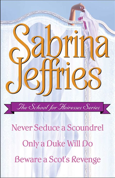 to tempt a scoundrel of a duke books sabrina jeffries the school for heiresses series ebook