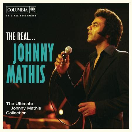 johnny mathis album covers johnny mathis download albums zortam music