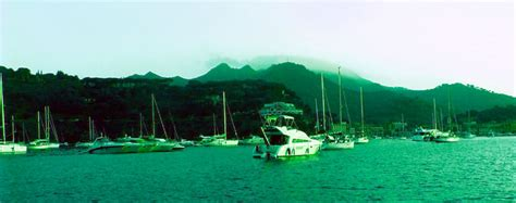 web porto azzurro isola d elba