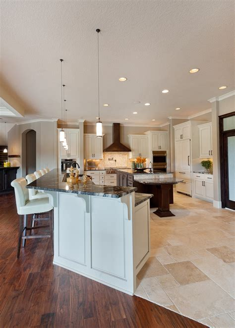 tile to wood floor transition cool tile to hardwood transition ideas for your home