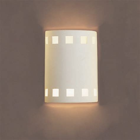 pattern wall sconce wall lights extraordinary modern wall sconces 2017 design