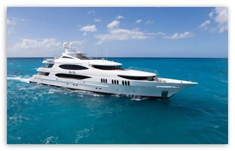 Yacht Wallpaper 4k | travel yacht 4k hd desktop wallpaper for 4k ultra hd tv