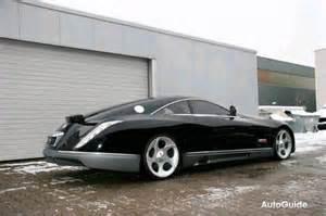 maybach new car hyper car royalty maybach exelero mailandmoney