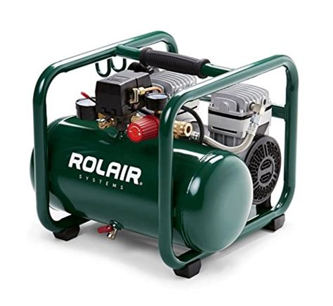 air compressors  spray painting  reviews