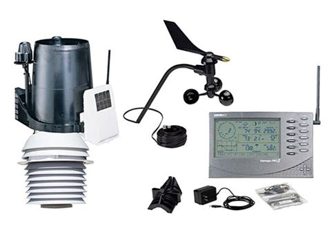 Anemometer Wireless Davis Murah what is the best wireless anemometer wireless wind speed meter wind and weather tools