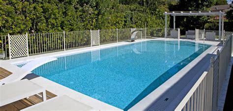 piscine per interni piscine per interni piscine per interni with piscine per
