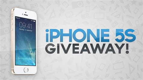 apple iphone 5s giveaway iphone 5s international giveaway 2015 white gold silver