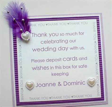 Wedding Post Box Quotes by 17 Best Images About Wishing Well Inspiration On