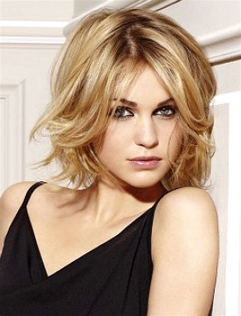 find short hair cuts for fine hair for women over 70 hairstyles for short straight thin hair hairstyle