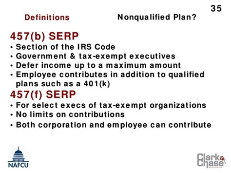 tax code section 83 irs code section 401 a johnmilisenda com
