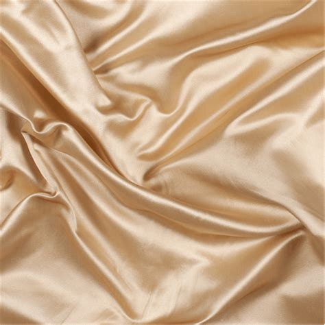 How To Clean Silk Upholstery Fabric by Light Gold Silk Duchess Satin 9500m13 Discount Fabrics