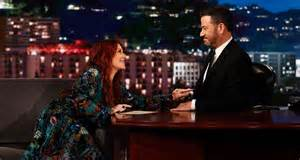 nick offerman the bachelor megan mullally nick offerman set to appear on bachelor