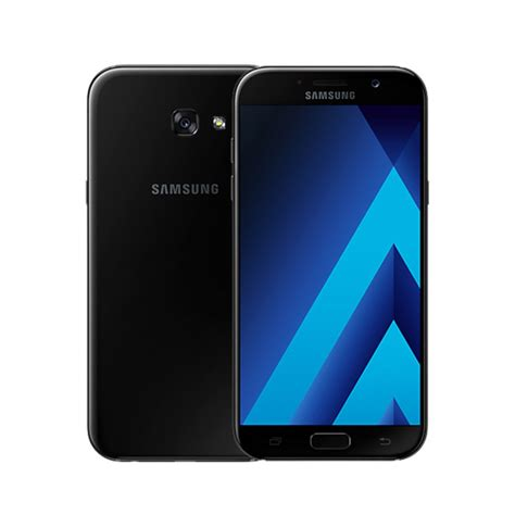 samsung galaxy a7 2017 price in pakistan buy a7 2017 black sky ishopping pk