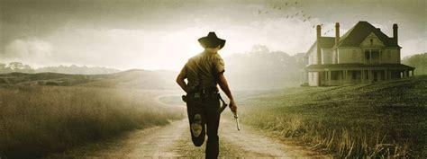imagenes en hd de the walking dead the walking dead la serie adaptar 225 el n 250 mero 200 en la