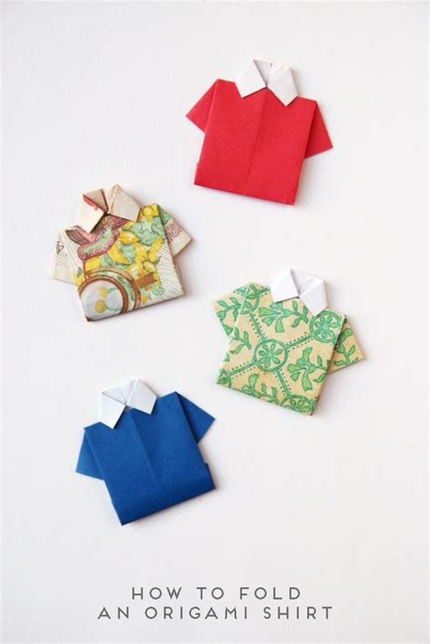 origami tutorial on pinterest free coloring pages 17 best origami ideas on pinterest