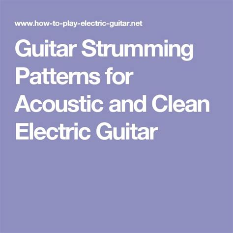 strumming pattern of yellow coldplay 2021 best images about guitar on pinterest learn to play