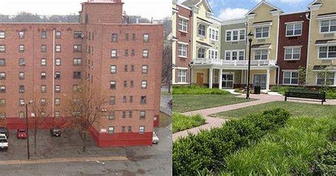 atlantic city housing authority section 8 plainfield today orange housing authority shows