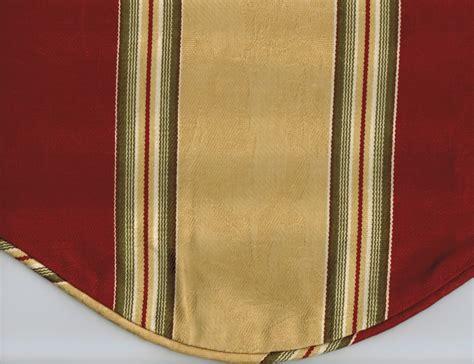 waverly drapes clearance 50 quot cambridge valance capulet stripe waverly clearance