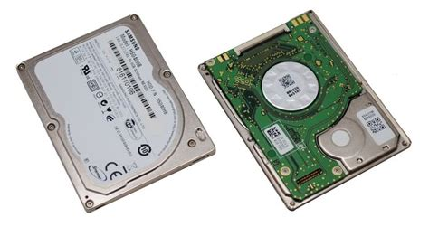 Hardisk Aspire One 1 8 40gb disk for acer aspire one a110 aoa110 zg5 replace 8gb 16gb 32gb ssd ebay