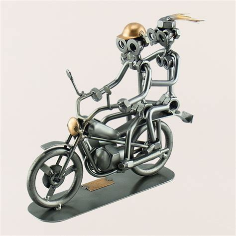 Motorräder Mit Sozius by Motorrad Duo