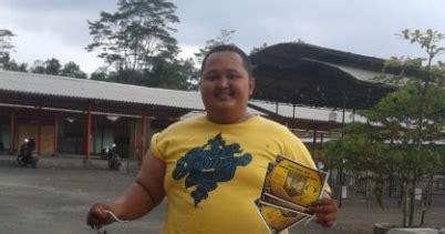 Pakan Ikan Takari Untuk Pleci resep pakan pleci juara ala om anggi cara cepat kicau