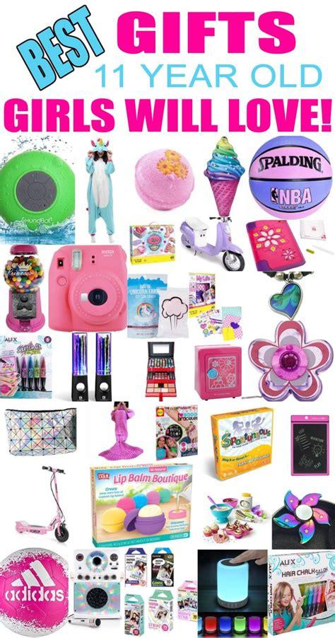 xmas gifts for ten to eleven yriol girls next door 11yr ru images usseek
