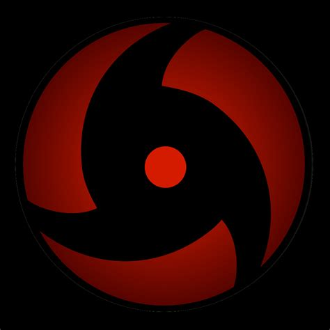 wallpaper bergerak mata saringgan gambar sharingan new calendar template site