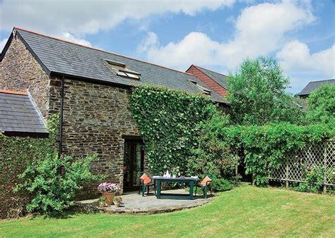 Tavistock Cottages by Flower Cottage Cottages Dippertown Nr Tavistock