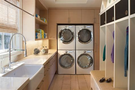 laundry design group staggering clearance home d 227 169 cor decorating ideas gallery