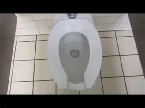 tutorial lego public restroom restroom elaegypt