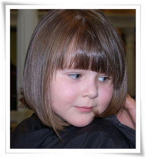 hairstyles for short hair toddlers hairstyles for kids with short hair