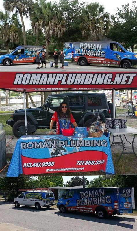 Plumbing New Port Richey Fl by Plumber In New Port Richey Plumbing Water Heater