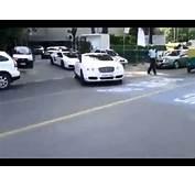 VIJAY Mallaya Car Collection Amaizing YouTube