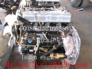 Isuzu 4bd1 Engine You Are Not Authorized To View This Page