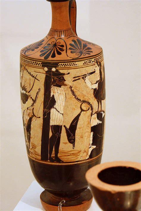 odysseus   sirens nam athens  illustration