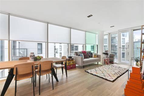 appartamento vendita londra appartamenti vendita londra brick investimento ideale