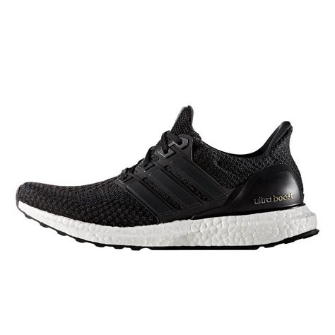 Adidas Ultra 2 adidas ultra boost black 2 0 w bb3910 pop
