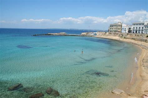 vacanze mare puglia vacanze al mare in puglia