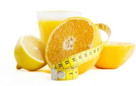 Maple Syrup Detox Side Effects by Decoding The Lemon Detox Diet Plan Benefits Weight Loss