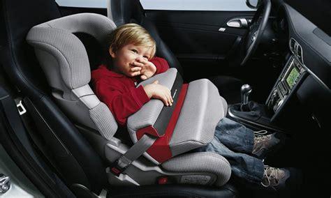 porsche 911 baby seat porsche junior seat latch baby car seat rennlist