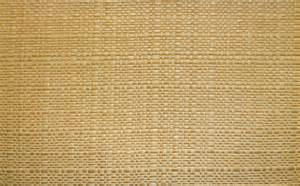 Window Blinds String Fabricut Fabrics Pannier Raffia Straw Interiordecorating Com