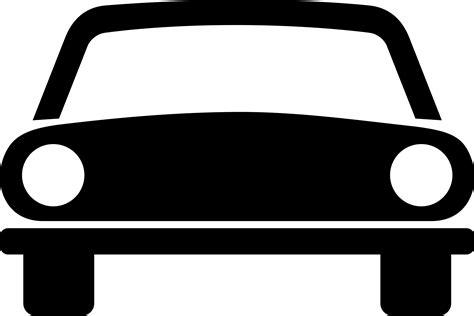 Auto Zeichen by Car Sign Ideal Vistalist Co