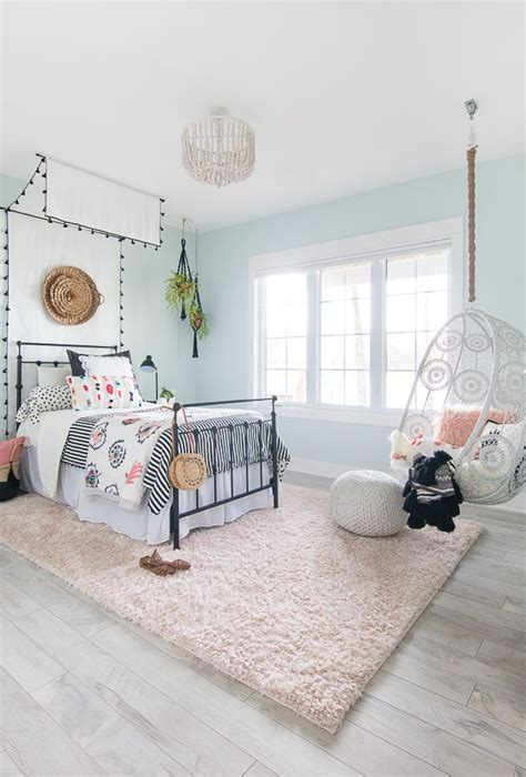 lovely Cute Room Ideas For Tweens #4: 270c35edbf267b61794c28141498438e.jpg