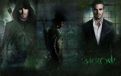 arrow tv series arrow ra s al ghul appears the magician season 3 ep 4