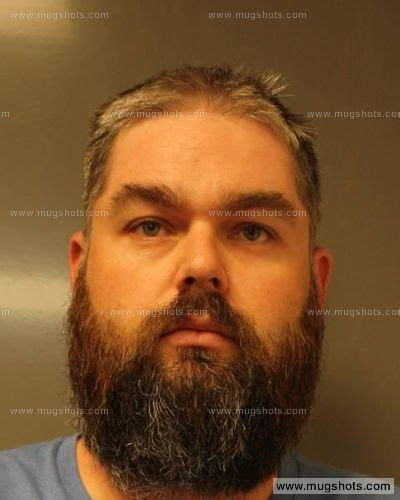 Erie County Ny Arrest Records Matthew Victor Vanhauwaert Mugshot Matthew Victor Vanhauwaert Arrest Erie County Ny