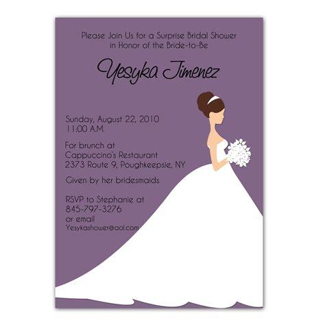 wedding invitation card sle free wedding invitation marriage invitation cards new