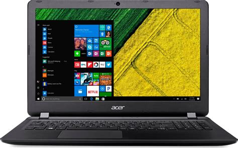 Hardisk Laptop Acer 1tb acer notebook display 15 6 amd a8 7410 ram 12 gb disk 1000 gb 1tb amd radeon r5