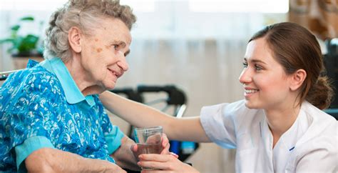 Home Care Services by Home Care Services