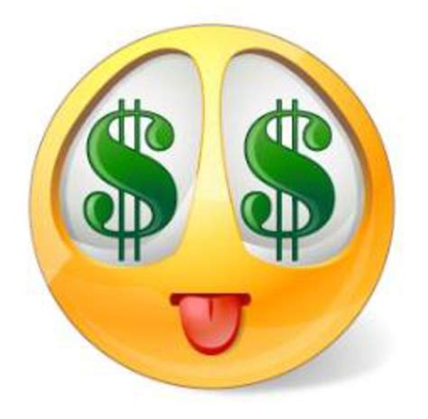 emoji film fist money image gallery money emojis