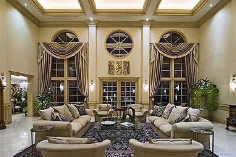 expensive living rooms best and amazingly elegant living rooms
